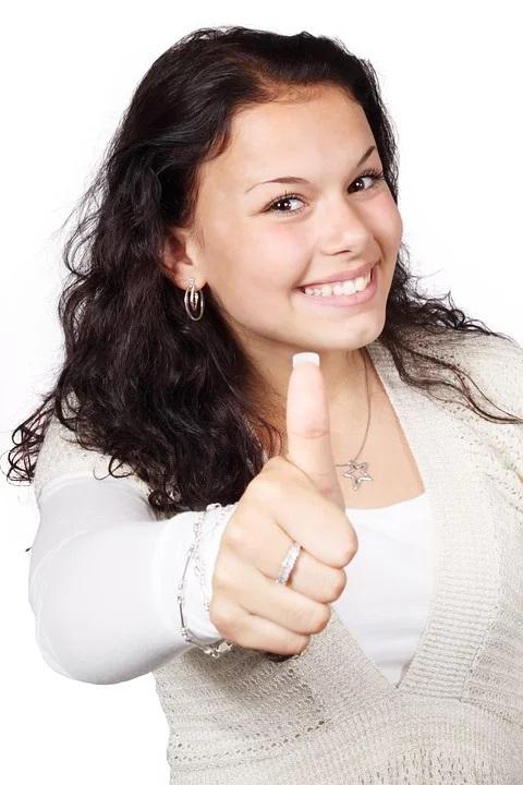 Itsemyötätunto ja itselleen armollisena oleminen ovat osa kokonaisvaltaista hyvinvointia.